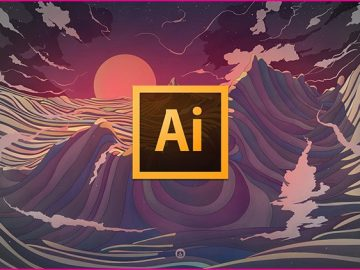 adobe illustrator free