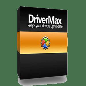 Download-DriverMax