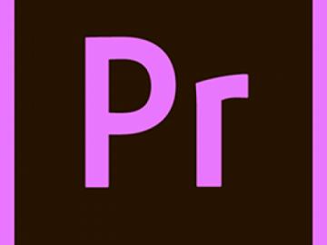 adobe premiere pro cc free