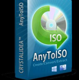 anytoiso free crack