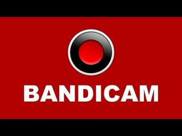 bandicam free download