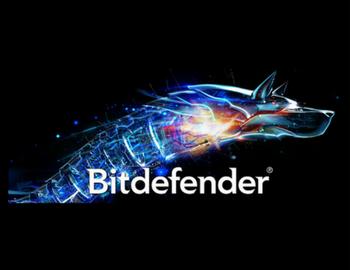 bitdefender antivirus plus free