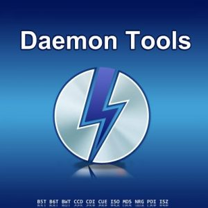 daemon tools free