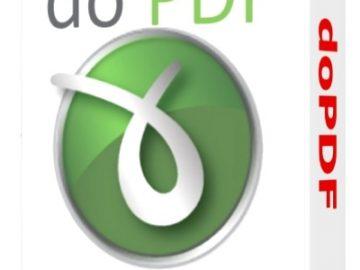 dopdf crack