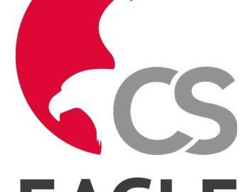 eagle pcb design free