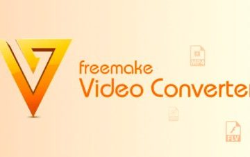 freemake video converter free