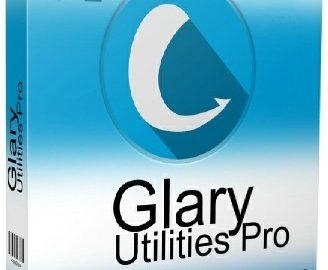 glary utilities pro free
