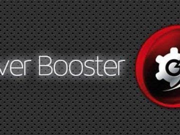 iobit driver booster free