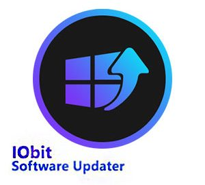 iobit software updater free crack
