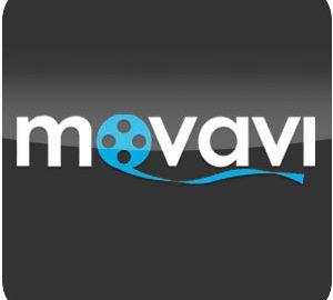 movavi free