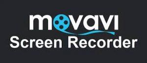 movavi screen recorder free