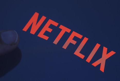 Netflix cracked pc download Get Netflix