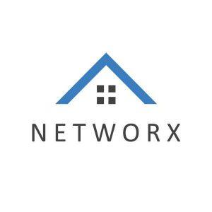 networx free