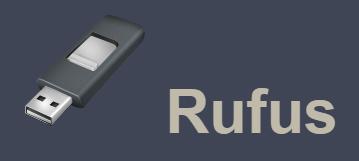 rufus portable crack