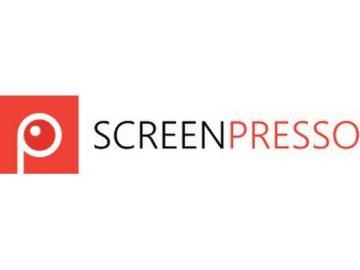screenpresso free
