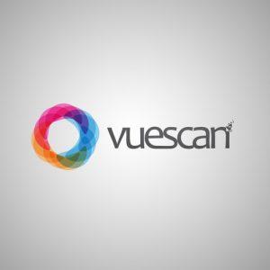 vuescan free