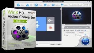winx hd video converter deluxe crack free