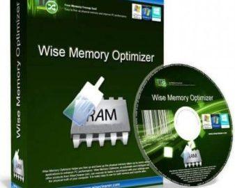 wise memory optimizer full crack