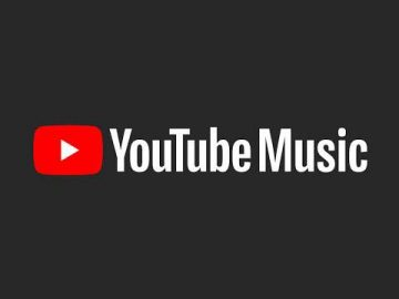 youtube music for pc free