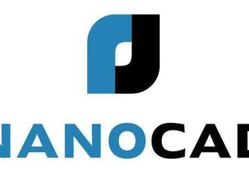 nanocad pro