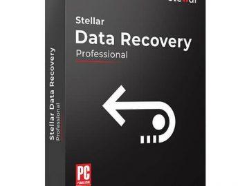 Stellar-Phoenix-Data-Recovery-Pro-Crack