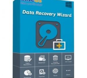 easeus-data-recovery-crack-300x300