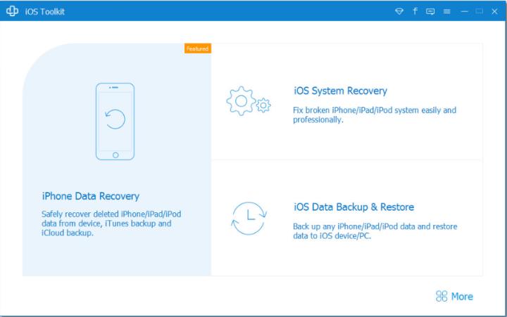 AnyMP4-iOS-Toolkit Crack version
