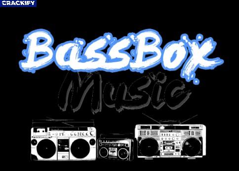BassBox-Logo updated version