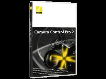 Camera-Control-Pro
