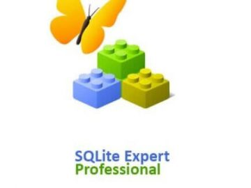 SQLite-Expert-Professional version