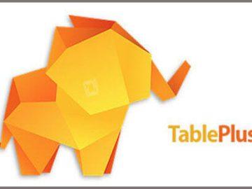 tableplus-crack