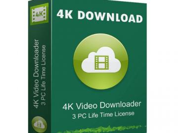 4k-video-downloader version