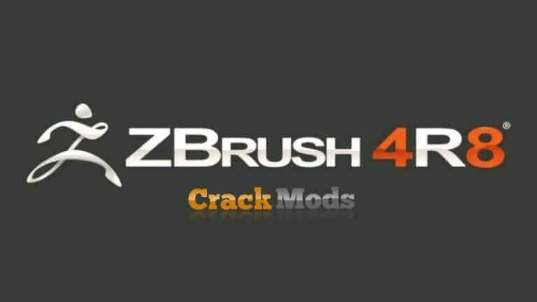 zbrushfull crack
