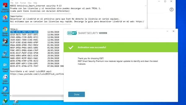 ESET-NOD32-Antivirus-