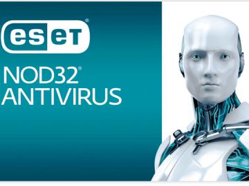 ESET-NOD32-Antivirus-version