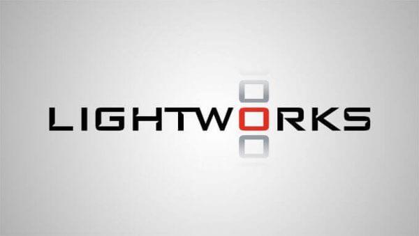 Lightworks-ProCrack
