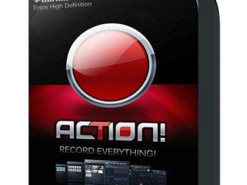Mirillis-Action-Crack version