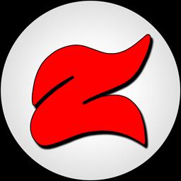 Zortam-Mp3-Media-Studio-